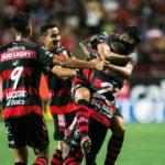 Tijuana vs Juárez en Vivo ESPN Copa MX 2018