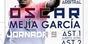 A que hora juega Pachuca vs Tigres en Vivo 2018 La Liga