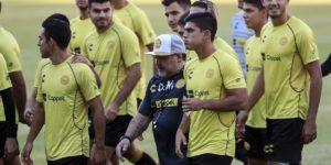Juego Querétaro vs Dorados en Vivo 2018 Copa MX