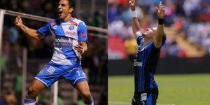 Partido 2018 Querétaro vs Puebla en Vivo Ascenso MX