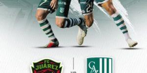 Partido de hoy Bravos vs Zacatepec 2018 Ascenso MX
