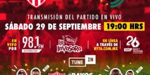 Partido de hoy Necaxa vs Santos en Vivo 2018 Liga MX