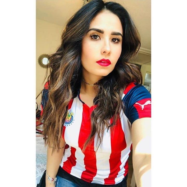 En que canal juega Chivas vs Pumas 2018 previo Club América Guadalajara