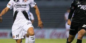 Juego Potros UAEM vs Juárez en Vivo 2018 Ascenso MX