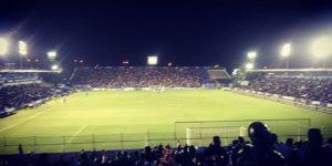 A que hora juega Celaya vs Alebrijes 2018 Ascenso MX