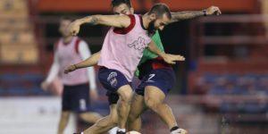 En vivo ESPN Juárez vs Atlante 2018 Ascenso MX