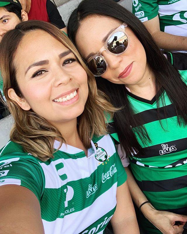 Santos vs Rayados en Vivo 2018 Vuelta previo Necaxa Monterrey