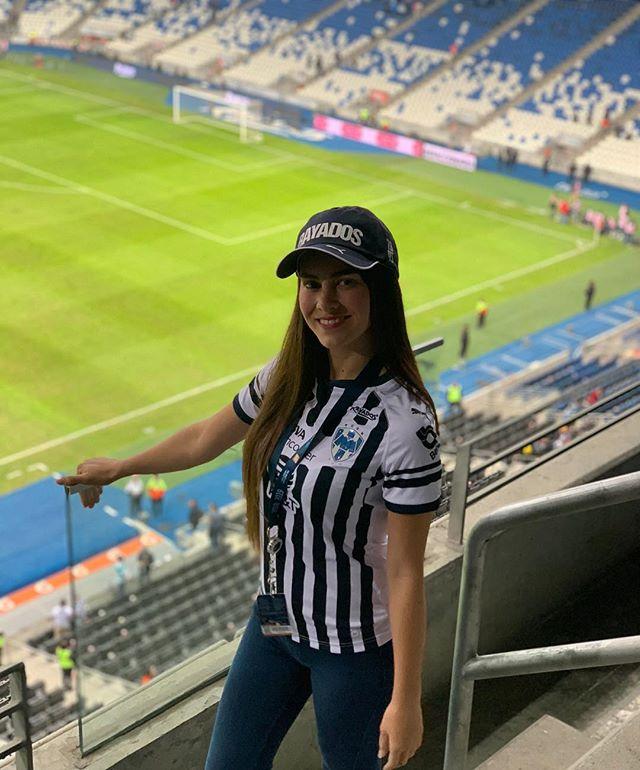 Semifinal Rayados vs Cruz Azul en Vivo 2018 previo Santos Laguna Monterrey